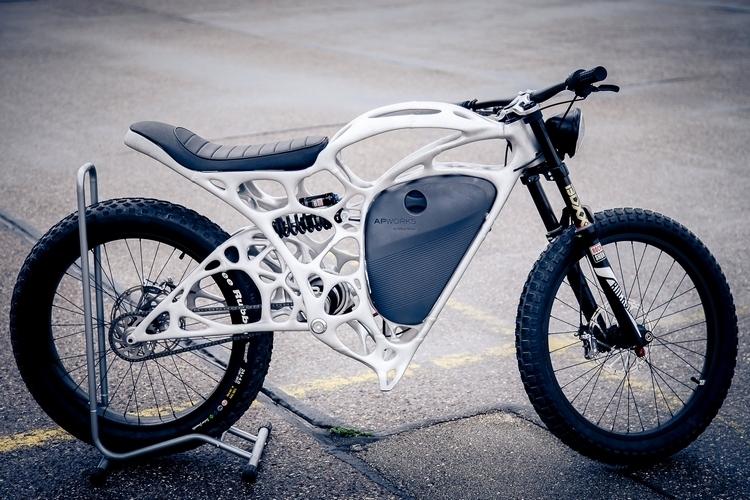 apworks-light-rider-3d-printed-motorcycle-1