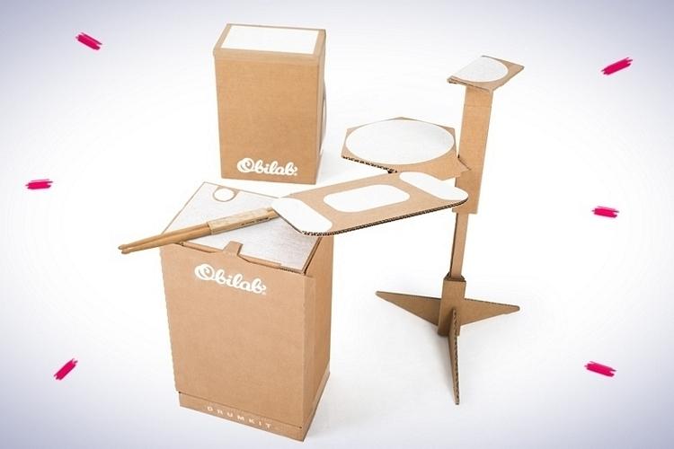 cardboard-drum-kit-1