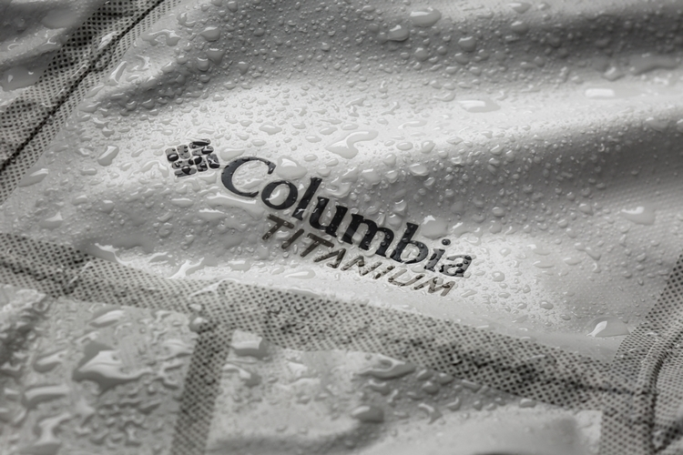columbia-outdry-extreme-eco-3