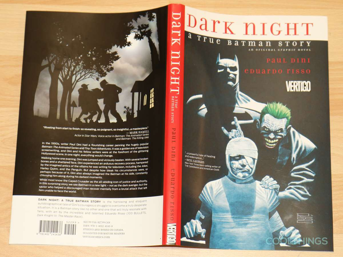 dark-night-true-batman-story-novel-paul-dini-eduardo-risso-1