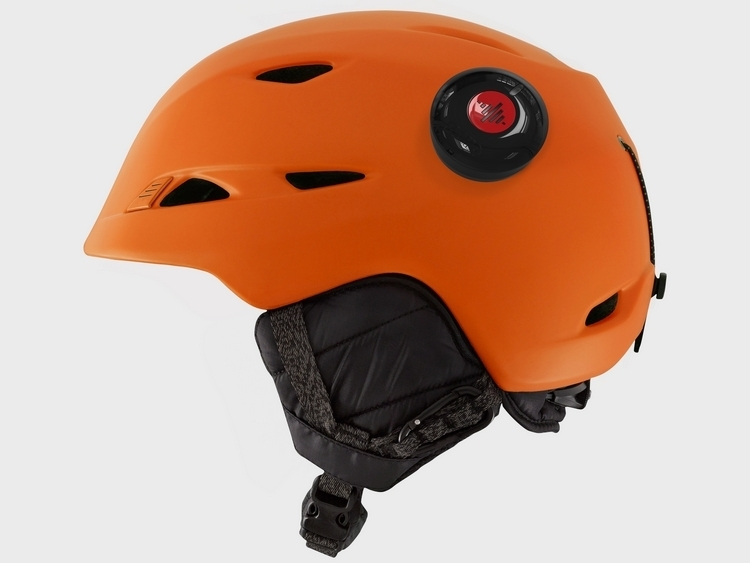 domio-helmet-speaker-1