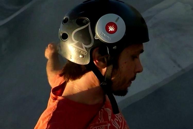 domio-helmet-speaker-3