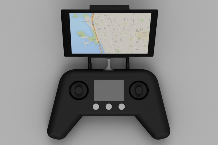 exo360-drone-3