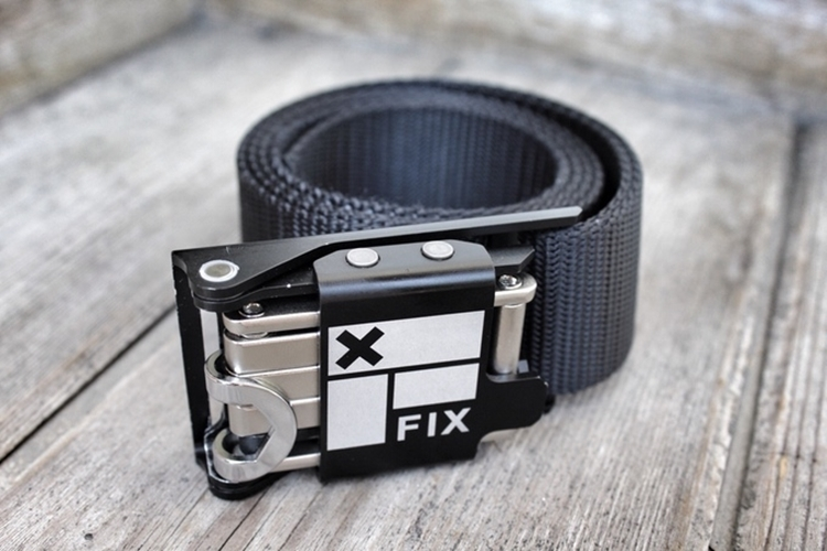 fix-manufacturing-belt-buckle-multi-tool-2