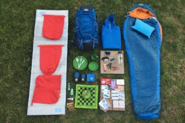 hmw-youth-camping-adventure-kit-3