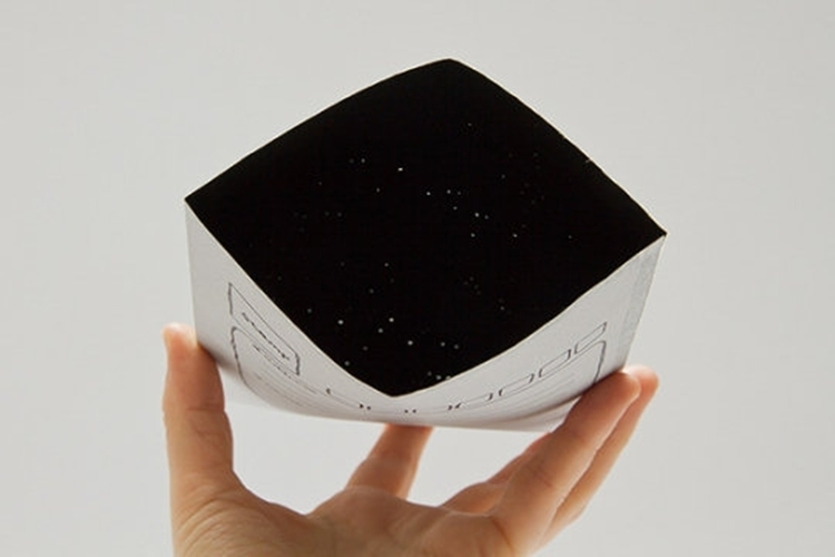 hoshi-zora-star-envelope-1