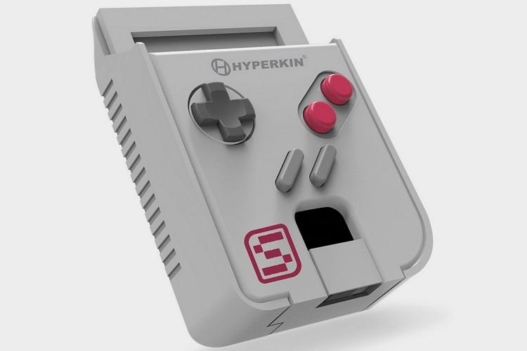 hyperkin-smart-boy-developer-kit-1