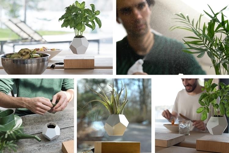 lyfe-floating-planter-3