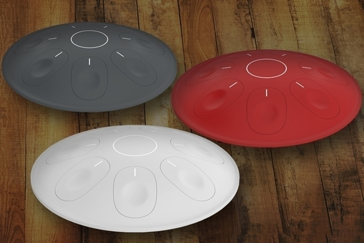 oval-digital-handpan-2