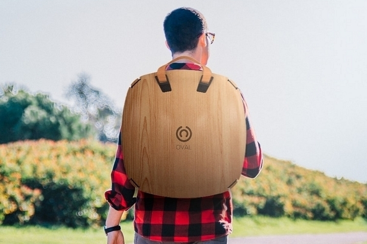 oval-digital-handpan-3
