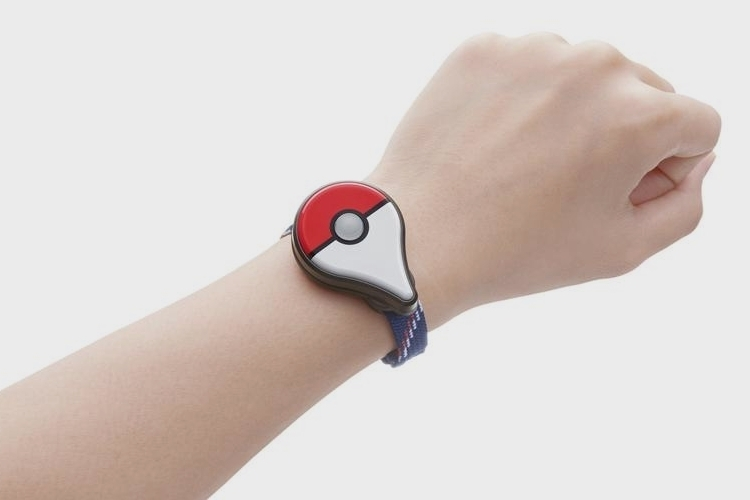 pokemon-go-plus-2