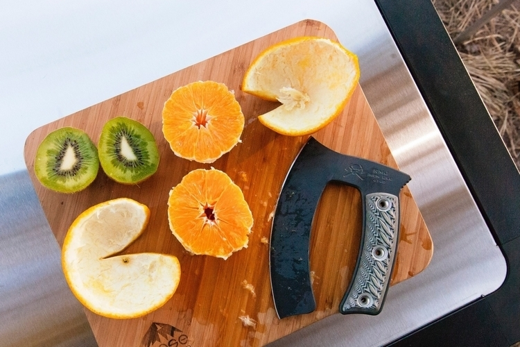 rmj-tactical-iron-ulu-knife-2
