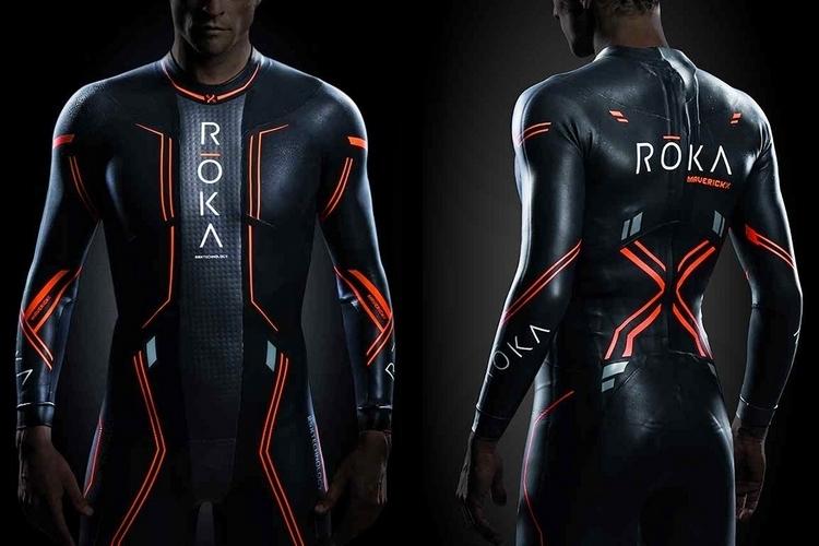roka-mens-maverick-wetsuit-1