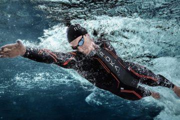 roka-mens-maverick-wetsuit-2