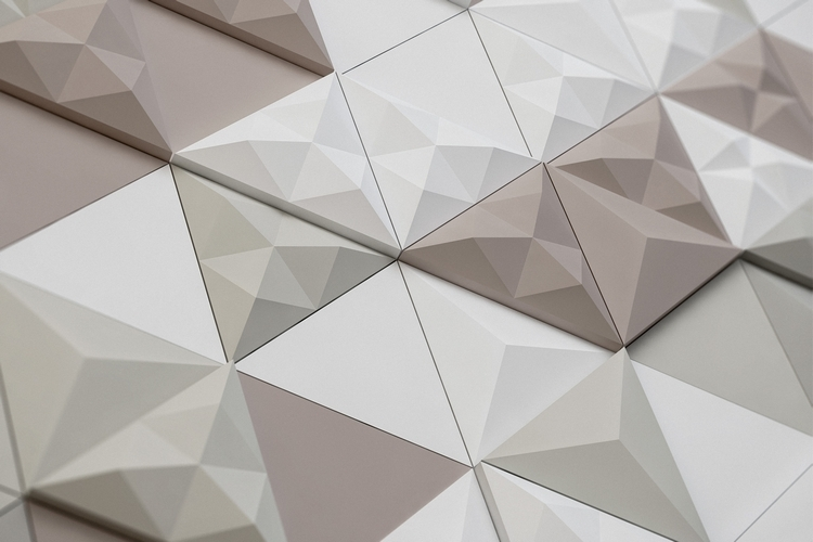 tre-concrete-tiles-2