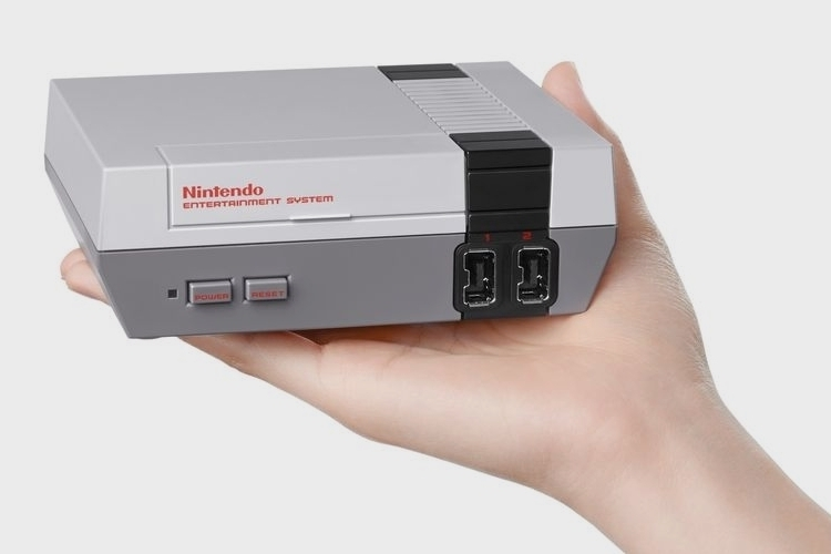 NES-classic-edition-1