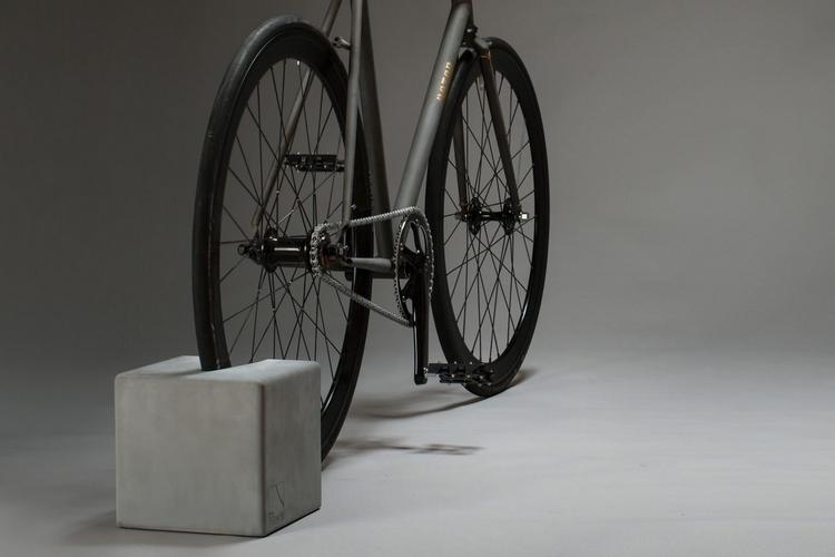 bikeblock-2