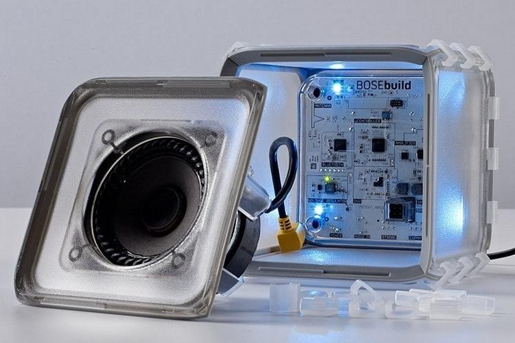 bosebuild-speaker-cube-1