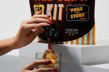 gradys-cold-brew-kit-2