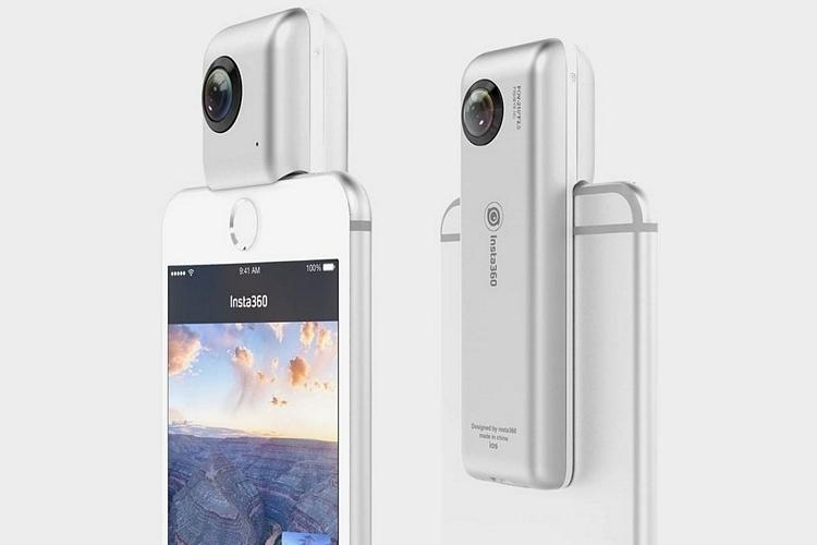 insta360-dual-lens-camera-1