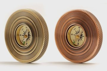 jj-lawson-true-north-spin-coin-1