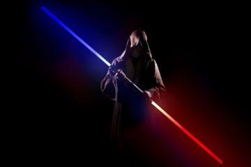 kyberlight-lightsaber-1