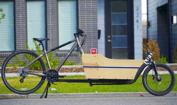 lift-cargo-bike-2