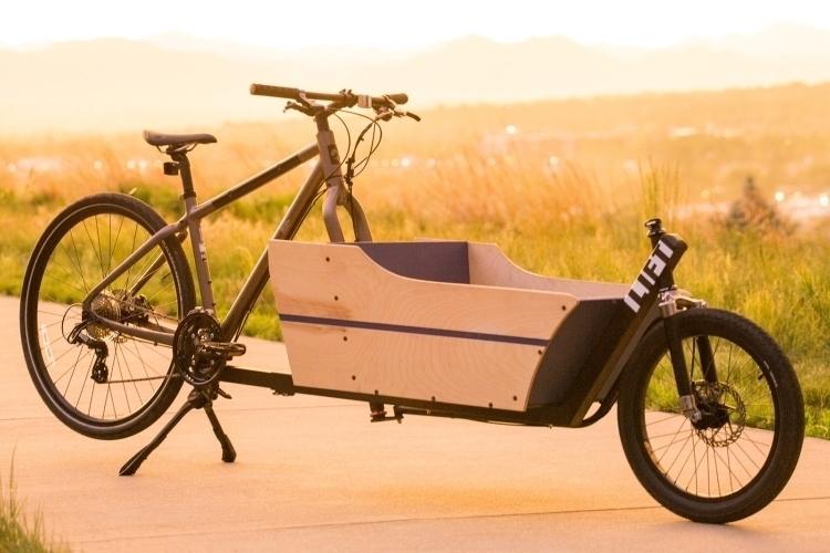 lift-cargo-bike-3