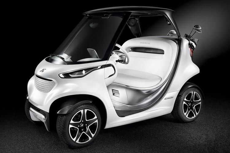 mercedes-benz-style-edition-garia-golf-car-1