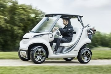 mercedes-benz-style-edition-garia-golf-car-3