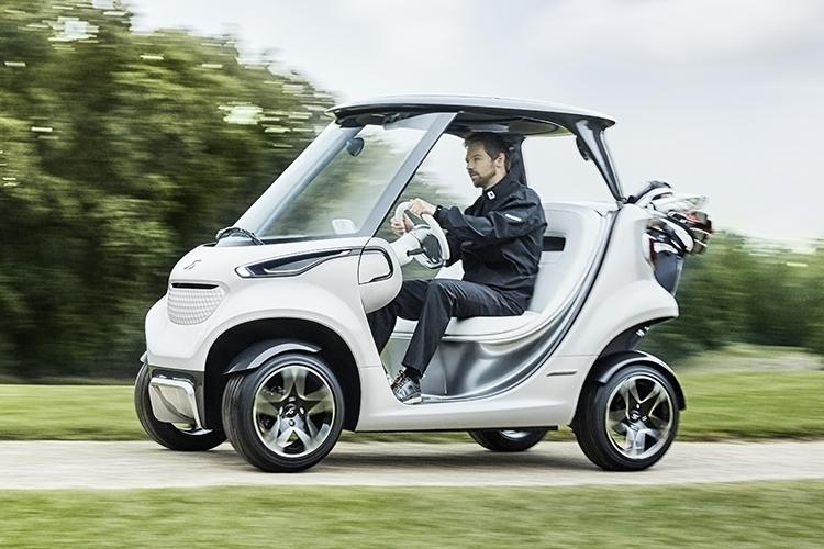 mercedes-benz-style-edition-garia-golf-car-3