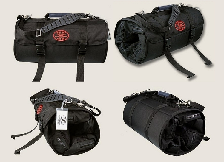 red-oxx-big-bull-roll-up-duffel-1