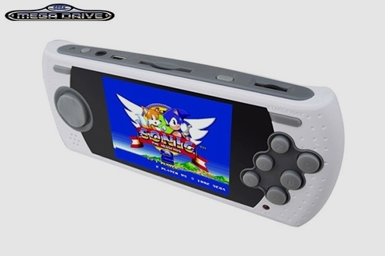 sega-mega-drive-retro-console-3
