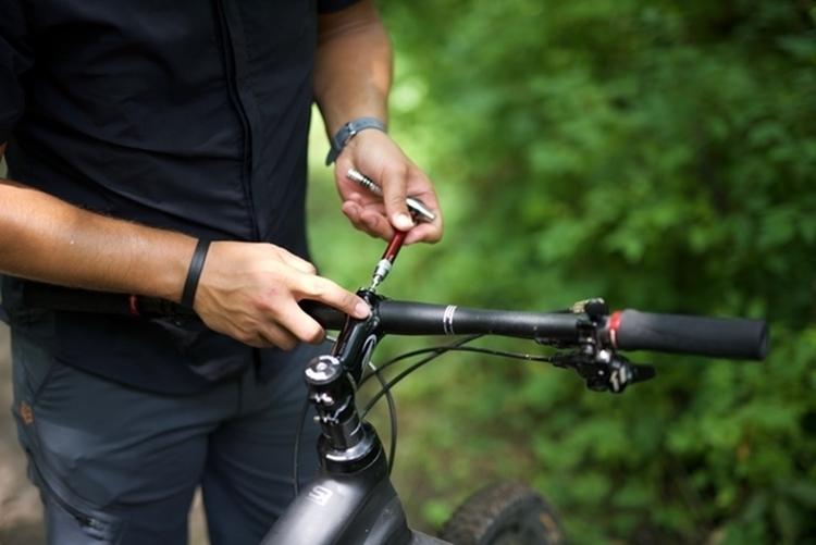 silca-t-ratchet-multi-tool-2