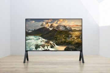 sony-z-series-4K-HDR-1