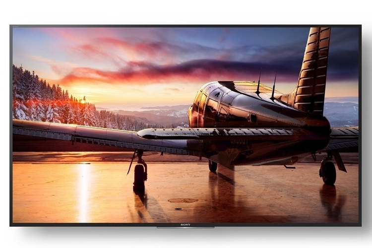 sony-z-series-4K-HDR-2