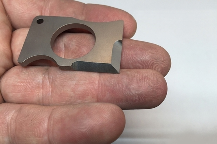 titanium-runners-anywhere-knife-1