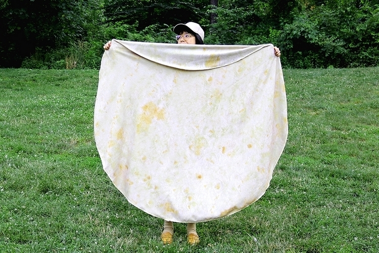 tortilla-towel-1