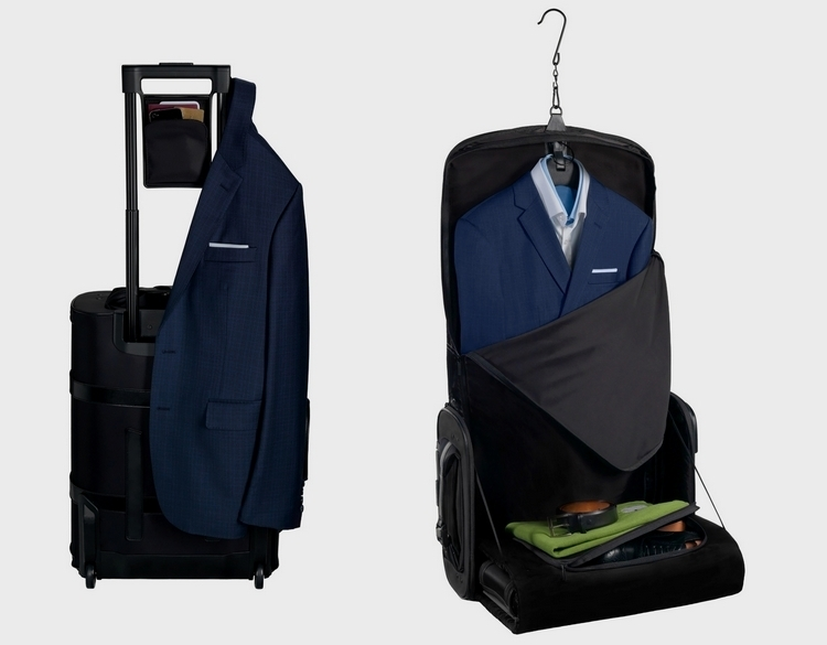 vocier-c38-luggage-1