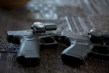 zore-x-gun-lock-0