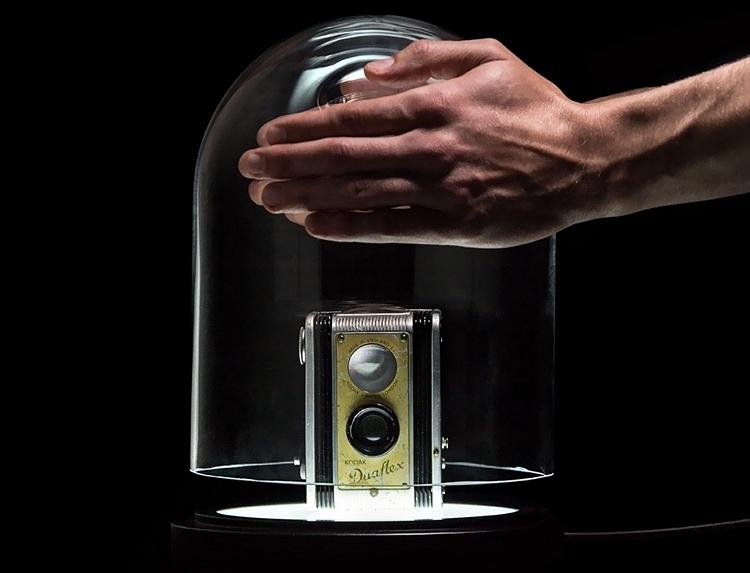bell-jar-light-1