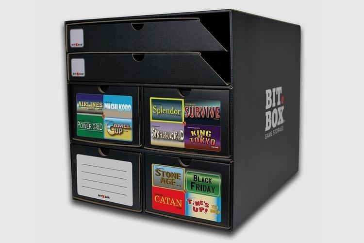 bitbox-3