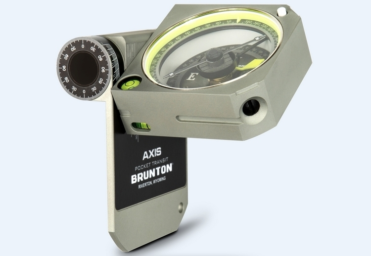 brunton-axis-pocket-transit-1