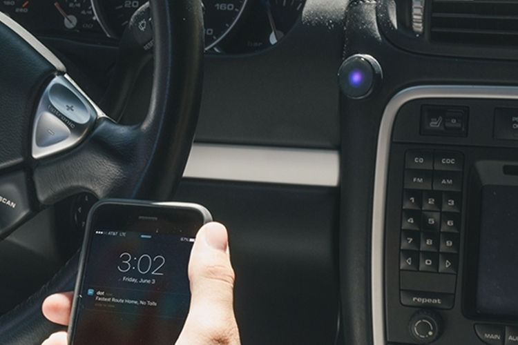 dot-push-notification-device-4