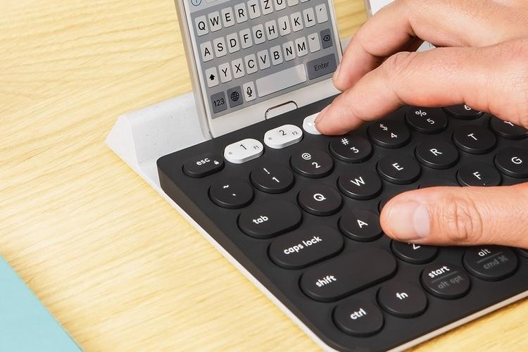 logitech-k780-keyboard-4