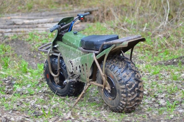 moto-2x2-tarus-4