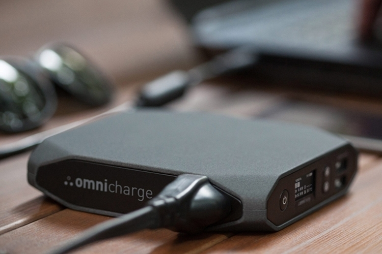 omnicharge-power-bank-1