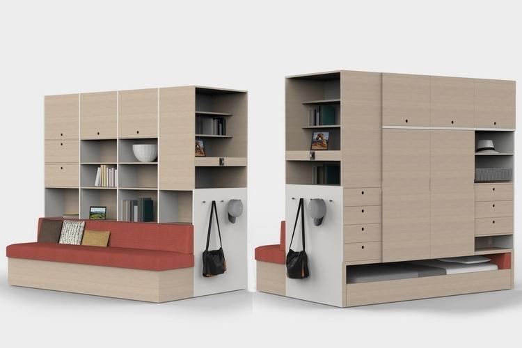 ori-robotic-furniture-1