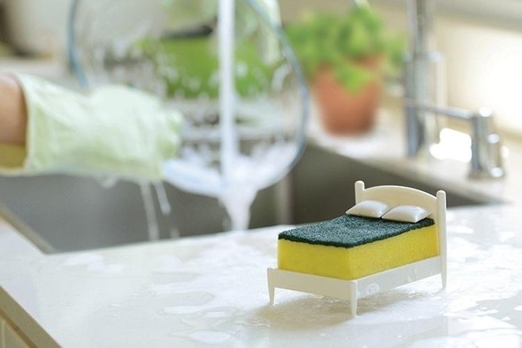 ototo-kitchen-dreams-1