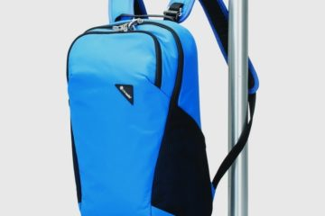 pacsafe-vibe-backpack-1